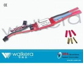 walkera 30A esc activator