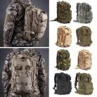 IPRee® 30L Outdoor Tactical Backpack (for radios/racekopters)