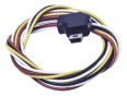 E-store GOPRO 3 FPV VIDEO CABLE