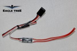 EAGLE TREE  Brushless RPM sensor V2