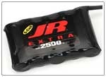 RX - TX packs