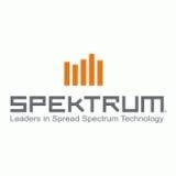Spektrum receivers