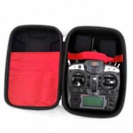Shockproof Bag Carry Case for Rc transmitter