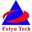 Feiyu tech systems and parts