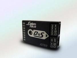 Feiyu Tech FY-DOS Inertial Attitude Stabilizer