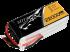 FPV lipo batteries