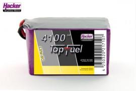 LiFe-EC 4100mAh 5S TopFuel