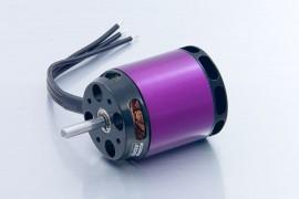A40-12L V2 14-Pole