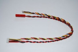 IFtron Spare transmitter cable