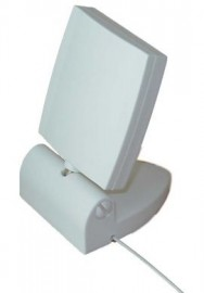 KBT 2.4GHz 8dbi Patch antenna