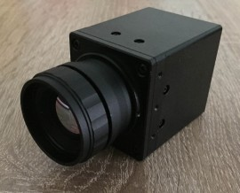 FLIR Camera Forward Looking INfraRed KM30B (new version!)