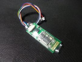MyFlyDream Bluetooth module