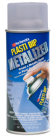 PLASTI DIP METALIZER BLUE