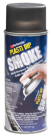 PLASTI DIP SMOKE