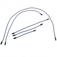 RCL5390-14 Wire Extensions 14