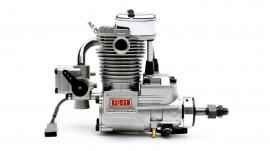 FG-11 11cc Single Cylinder 4-Stroke Gas Engine