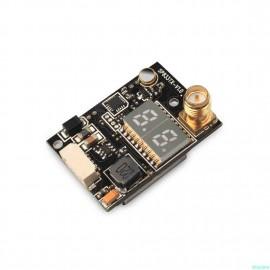 5.8GHz 40CH AV Transmitter selectable 25mw, 200mw, 600mw