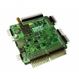 Smart AP PRO autopilot system