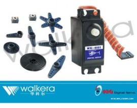 Walkera wk-4001 40gr digital servo for Enerco and #83