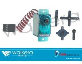 Walkera Servo 7.6g high speed