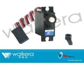 Walkera Servo 9g (NS-05) 1pcs