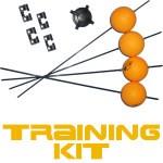 Trainer kit